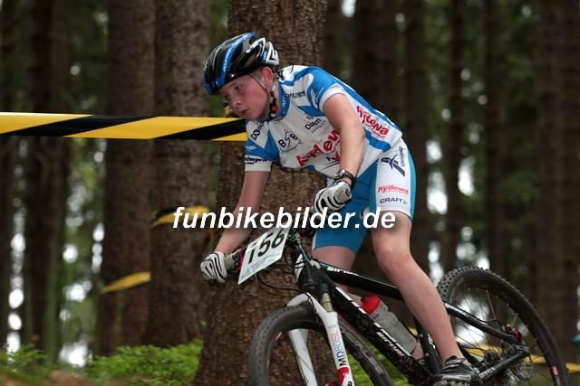 Alpina Cup Steinbach am Wald 2014_0191