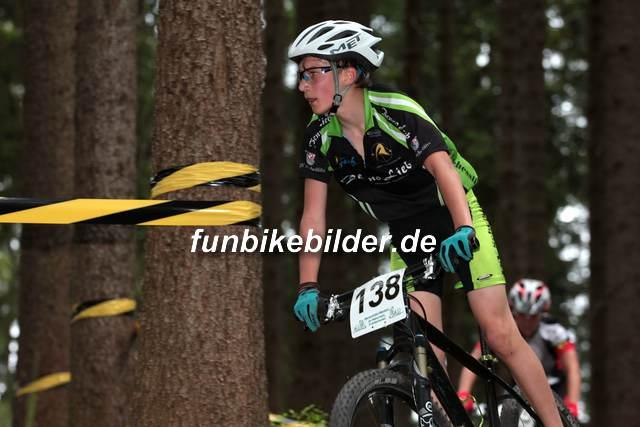 Alpina Cup Steinbach am Wald 2014_0192