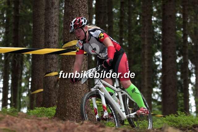 Alpina Cup Steinbach am Wald 2014_0193