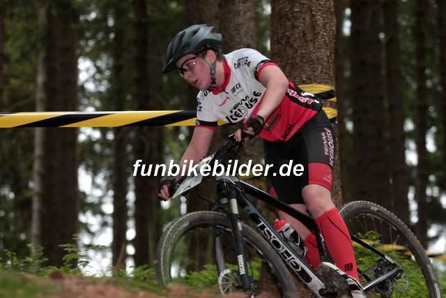 Alpina Cup Steinbach am Wald 2014_0194