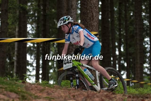 Alpina Cup Steinbach am Wald 2014_0195