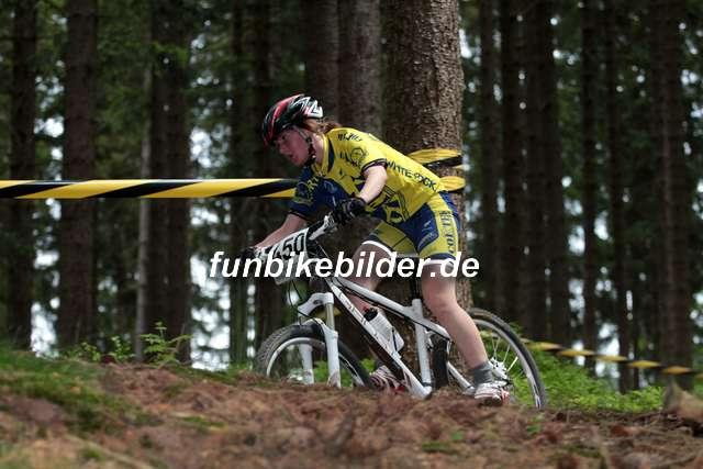 Alpina Cup Steinbach am Wald 2014_0196