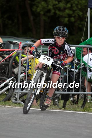 Alpina Cup Steinbach am Wald 2014_0197