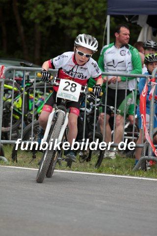 Alpina Cup Steinbach am Wald 2014_0198
