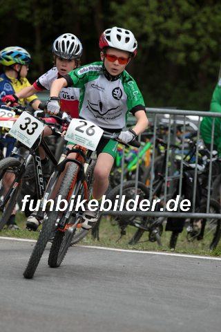 Alpina Cup Steinbach am Wald 2014_0199