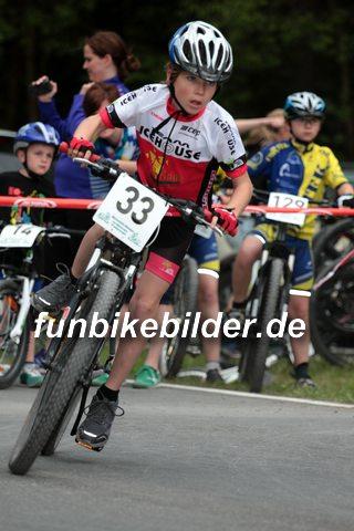 Alpina Cup Steinbach am Wald 2014_0200