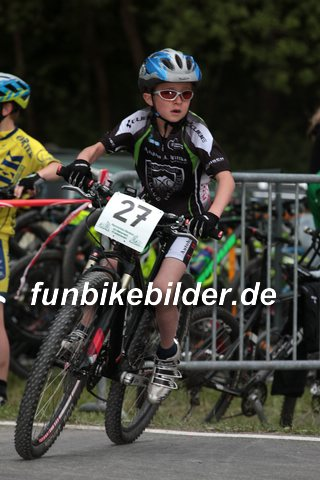 Alpina Cup Steinbach am Wald 2014_0201