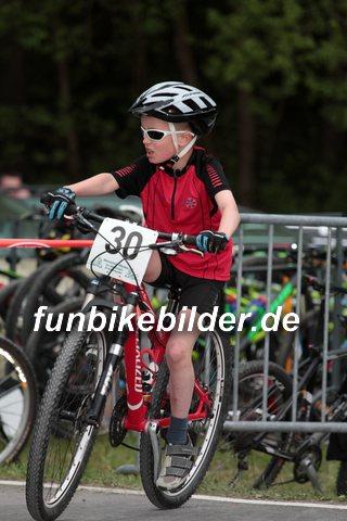 Alpina Cup Steinbach am Wald 2014_0202