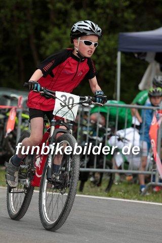 Alpina Cup Steinbach am Wald 2014_0203