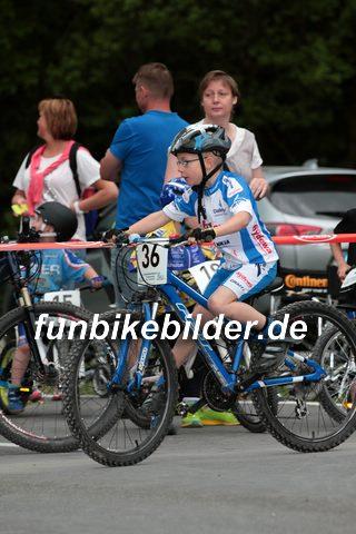 Alpina Cup Steinbach am Wald 2014_0204