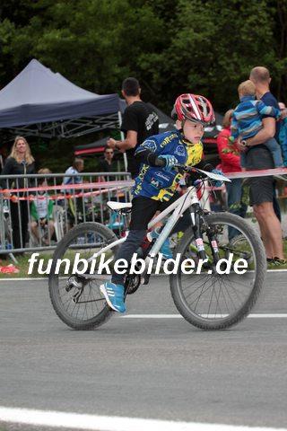Alpina Cup Steinbach am Wald 2014_0205