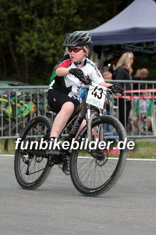 Alpina Cup Steinbach am Wald 2014_0206
