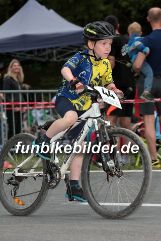 Alpina Cup Steinbach am Wald 2014_0207