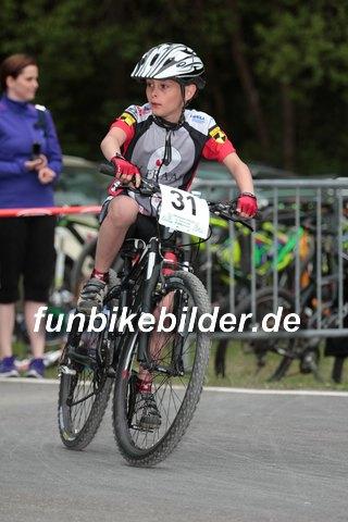Alpina Cup Steinbach am Wald 2014_0208