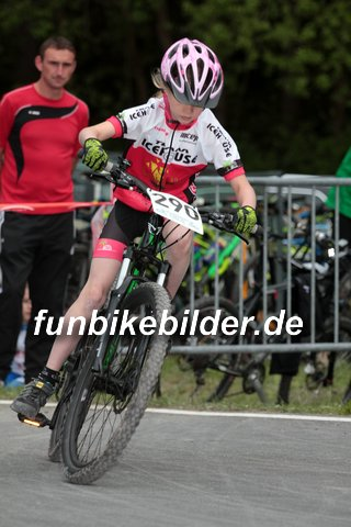 Alpina Cup Steinbach am Wald 2014_0209