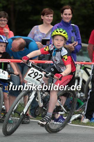 Alpina Cup Steinbach am Wald 2014_0210
