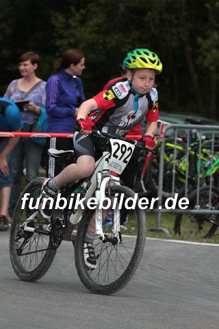 Alpina Cup Steinbach am Wald 2014_0211