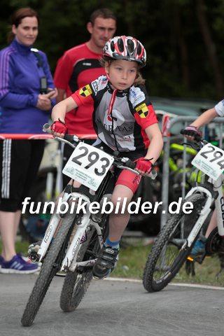 Alpina Cup Steinbach am Wald 2014_0212