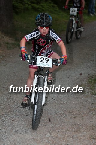 Alpina Cup Steinbach am Wald 2014_0213