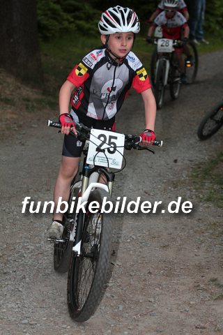 Alpina Cup Steinbach am Wald 2014_0214