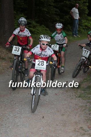 Alpina Cup Steinbach am Wald 2014_0215