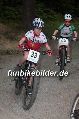 Alpina Cup Steinbach am Wald 2014_0216