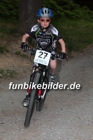 Alpina Cup Steinbach am Wald 2014_0217