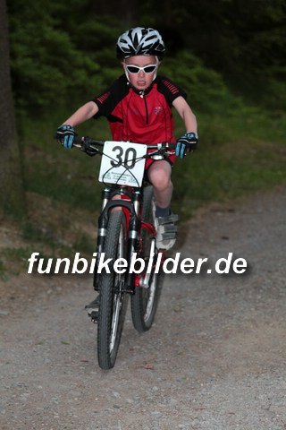 Alpina Cup Steinbach am Wald 2014_0218