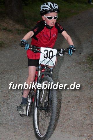 Alpina Cup Steinbach am Wald 2014_0219