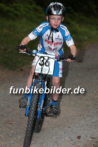 Alpina Cup Steinbach am Wald 2014_0220