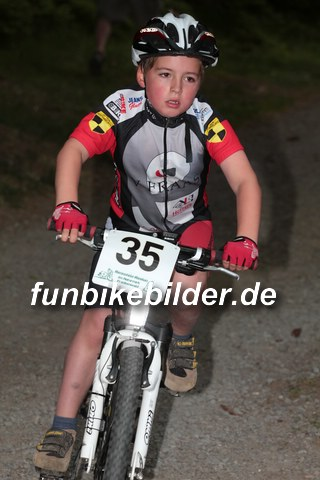 Alpina Cup Steinbach am Wald 2014_0221