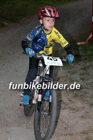 Alpina Cup Steinbach am Wald 2014_0222