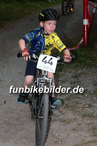 Alpina Cup Steinbach am Wald 2014_0223