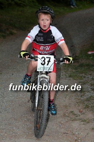 Alpina Cup Steinbach am Wald 2014_0224