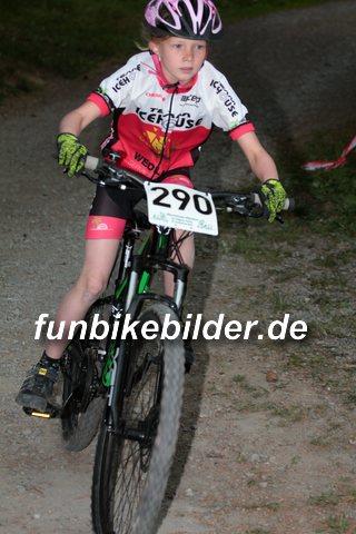 Alpina Cup Steinbach am Wald 2014_0225