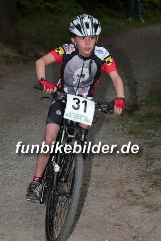 Alpina Cup Steinbach am Wald 2014_0226