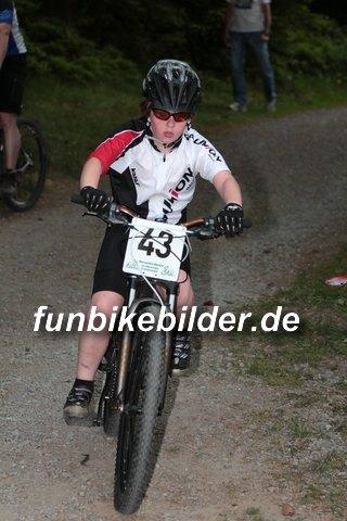Alpina Cup Steinbach am Wald 2014_0227