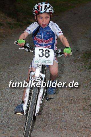 Alpina Cup Steinbach am Wald 2014_0228