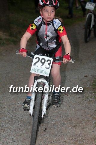 Alpina Cup Steinbach am Wald 2014_0229