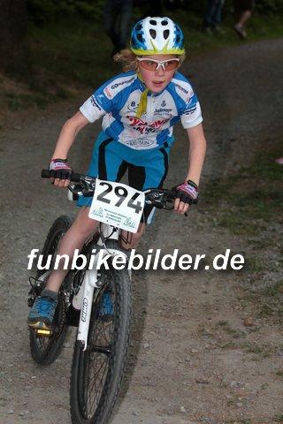 Alpina Cup Steinbach am Wald 2014_0230