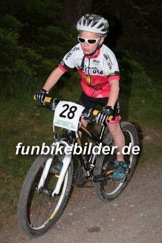 Alpina Cup Steinbach am Wald 2014_0232