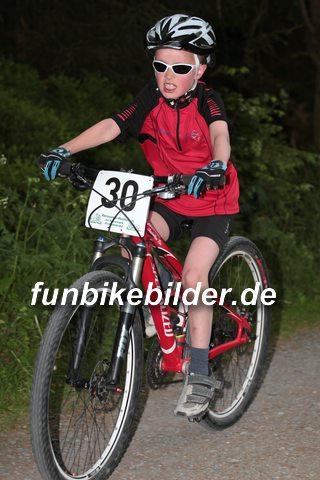 Alpina Cup Steinbach am Wald 2014_0233