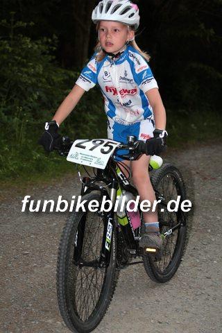 Alpina Cup Steinbach am Wald 2014_0234