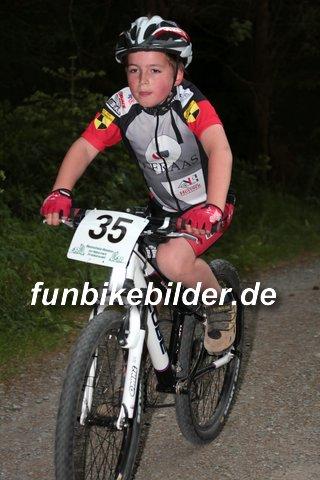 Alpina Cup Steinbach am Wald 2014_0235