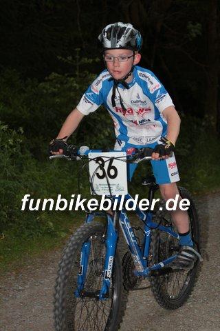 Alpina Cup Steinbach am Wald 2014_0236