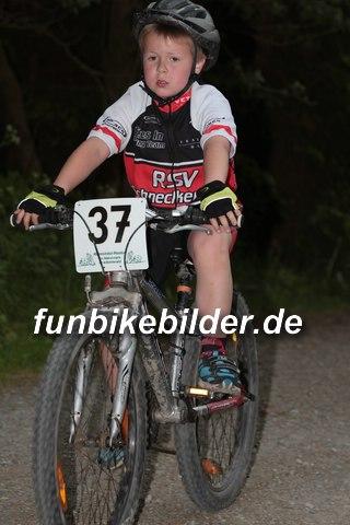 Alpina Cup Steinbach am Wald 2014_0237