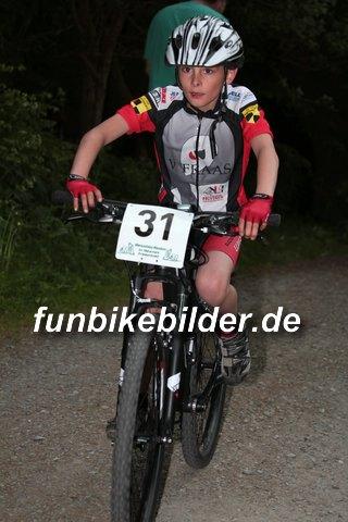 Alpina Cup Steinbach am Wald 2014_0238