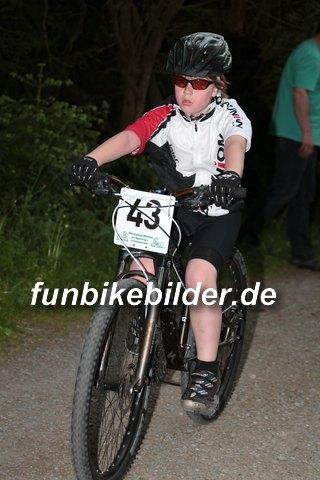 Alpina Cup Steinbach am Wald 2014_0239
