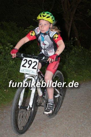 Alpina Cup Steinbach am Wald 2014_0240