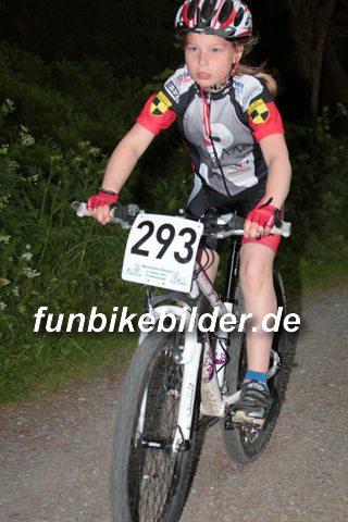 Alpina Cup Steinbach am Wald 2014_0241